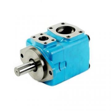 Nachi UVN-1A-1A4-2.2-4-11 Variable Volume Vane Pump