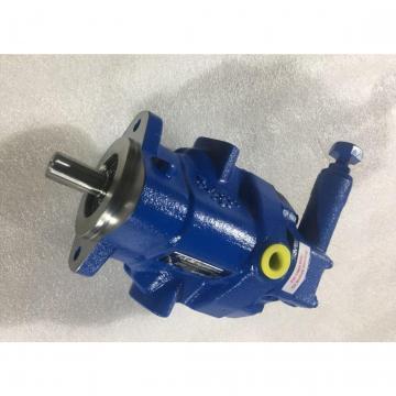 Nachi UVN-1A-0A4-1.5E-4M-11 Variable Volume Vane Pump