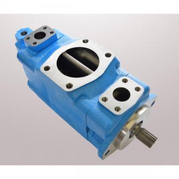 Nachi UVN-1A-1A4-2.2A-4-11 Variable Volume Vane Pump